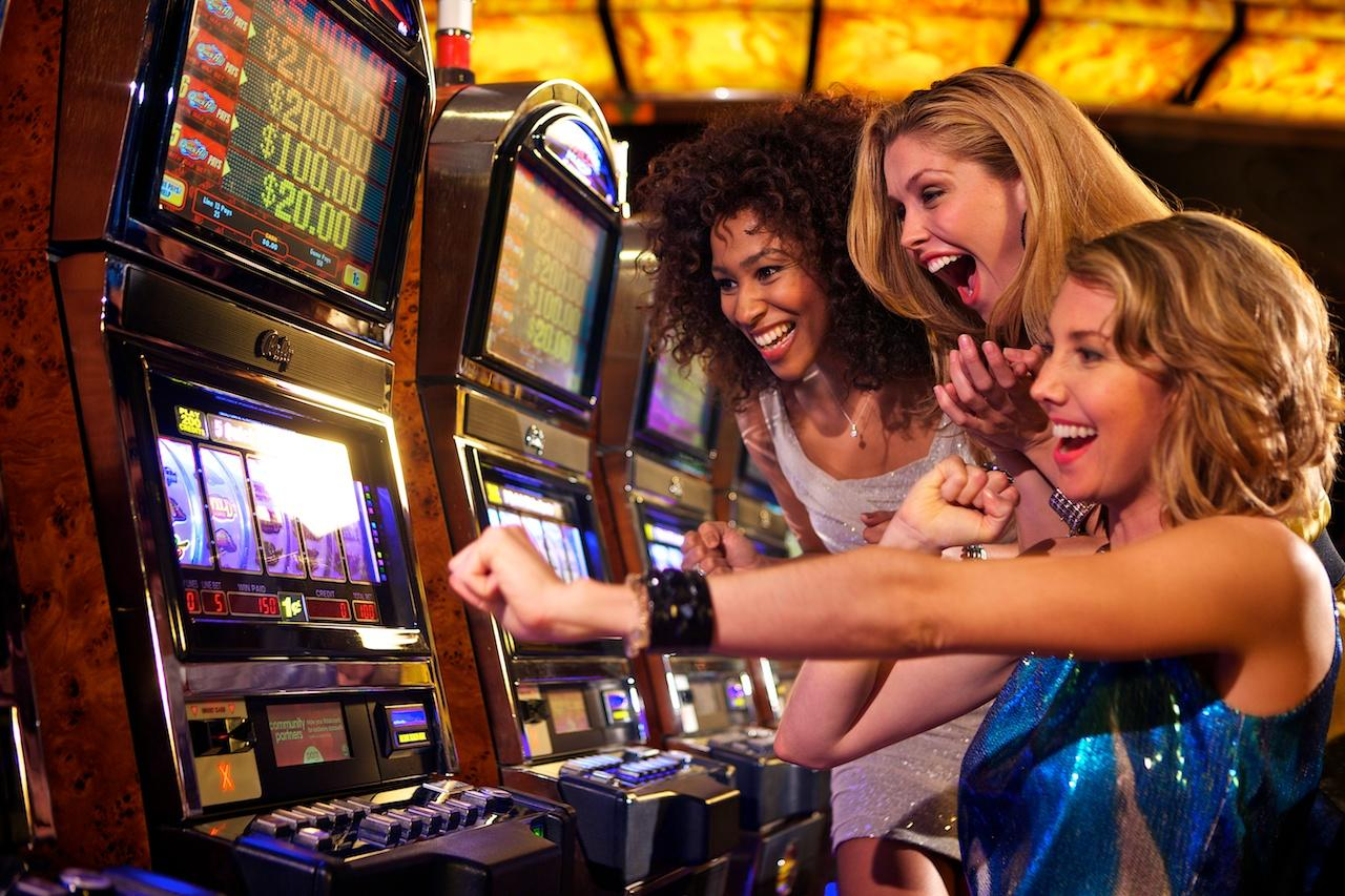 Best New Slots to Play in 2020