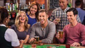 Top 10 secrets casinos